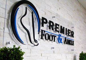 Highly Rated Foot and Ankle Doctor Shelby Township MI - Premier Foot & Ankle - about3(1)