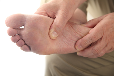 Diabetic Foot Pain Washington MI - Premier Foot & Ankle - diabetic_foot