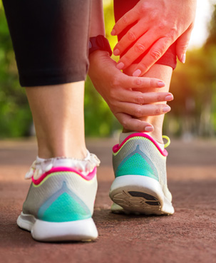 Foot & Ankle Surgeon in Macomb & West Bloomfield MI | Premier Foot & Ankle - service2