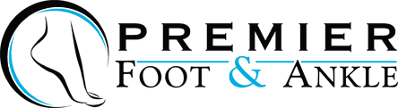 Premier Foot & Ankle